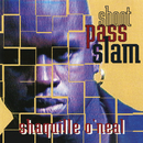 Shoot Pass Slam EP/Shaquille O'Neal