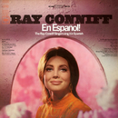 Ray Conniff En Espanol! The Ray Conniff Singers Sing It In Spanish/Ray Conniff & The Ray Conniff Singers