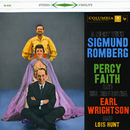 A Night With Sigmund Romberg/Percy Faith & His Orchestra