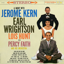 A Night With Jerome Kern/Percy Faith & His Orchestra
