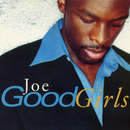 Good Girls EP/Joe