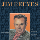 Nashville '78/Jim Reeves