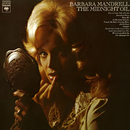 The Midnight Oil (Expanded Edition)/Barbara Mandrell