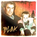 11 År/BLAK