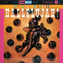 Hallelujah!/Percy Faith & His Orchestra