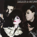Lisa Lisa and Cult Jam with Full Force (Expanded Edition)/Lisa Lisa & Cult Jam with Full Force