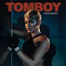 TOMBOY/Toni Romiti