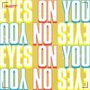 Eyes On You/GOT7