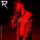 El Clavo/Prince Royce