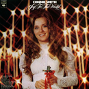 Joy to the World (Expanded Edition)/Connie Smith