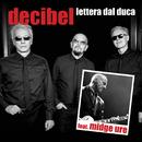 Lettera dal Duca (EP)/Decibel