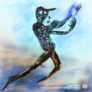 chirpin' (remix) feat.Tarriona 'TANK' Ball,Neno Calvin/Pell