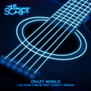 Crazy World (Live from Dublin) feat.Christy Dignam/The Script
