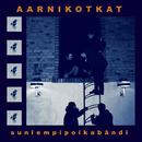 Sunlempipoikabändi - EP/Aarnikotkat