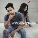 Tenu Bhul Jaaunga/Ess Jay