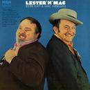 Lester 'N' Mac/Lester Flatt & Mac Wiseman