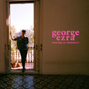 Staying at Tamara's/George Ezra