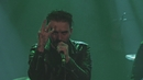 Mind Intruder (official video)/Grave Pleasures