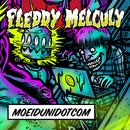 Moeidunidotcom/Fleddy Melculy