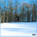 LV feat.Ice P/Majestro