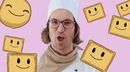 Kekse (Videoclip)/herrH