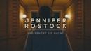 Uns gehört die Nacht/Jennifer Rostock