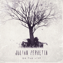 On the Line/Julian Perretta