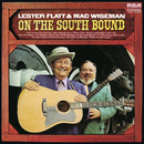 On the South Bound/Lester Flatt & Mac Wiseman