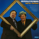 Over the Hills to the Poorhouse/Lester Flatt & Mac Wiseman