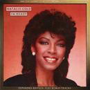 I'm Ready (Expanded Edition)/Natalie Cole