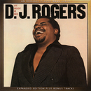 Love Brought Me Back (Expanded Edition)/D.J. Rogers