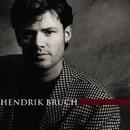 Hendrik Bruch/Hendrik Bruch