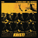 Kristi feat.Denzel Curry,IDK,NickNack/A$AP Ferg