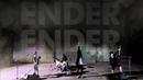 ENDER ENDER/ムック