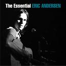 The Essential Eric Andersen/Eric Andersen
