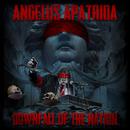 Downfall of the Nation/Angelus Apatrida