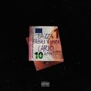 Lario (RMX) feat.Fabri Fibra/Lazza