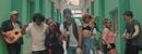 Calle del ritmo (Official Video) feat.Nene Vasquez/Marquess