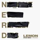 Lemon (Drake Remix) feat.Drake/N.E.R.D.