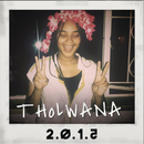 Why Don't You/Tholwana
