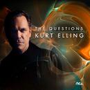 The Questions (Japan Version)/Kurt Elling