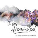 I Am Reminded (Live)/The Brooklyn Tabernacle Choir