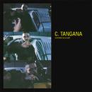 Llorando en la Limo feat.Alizzz/C. Tangana