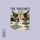 Norgaard/The Vaccines