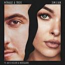 Ménage à trois feat.Katie Keller,Hedegaard/Jimilian