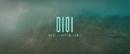 Didi feat.Hkeem,Lamix/NODE