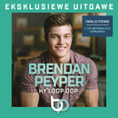 Hy Loop Oop - Exclusive Edition/Brendan Peyper