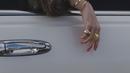Llorando en la Limo (Video Oficial)/C. Tangana