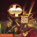 Palavra, Som e Poder (Deluxe)/Discopraise