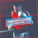 Bienvenido al Club/Javier Stan